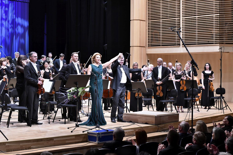 Verdi | La Traviata | Violetta