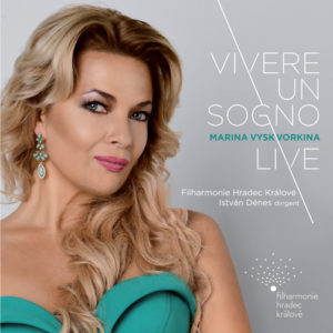 marina-vyskvorkina-cd-vivere-un-sogno-live-2018
