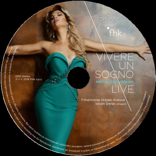 marina-vyskvorkina-cd-vivere-un-sogno-live-2018-in