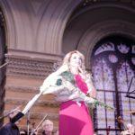 Mozart | Die Zauberflote | Pamina